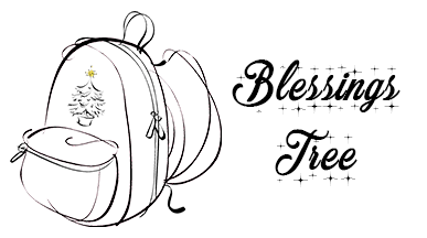 hp-featured-event-blessings-tree