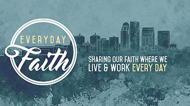 everyday-faith