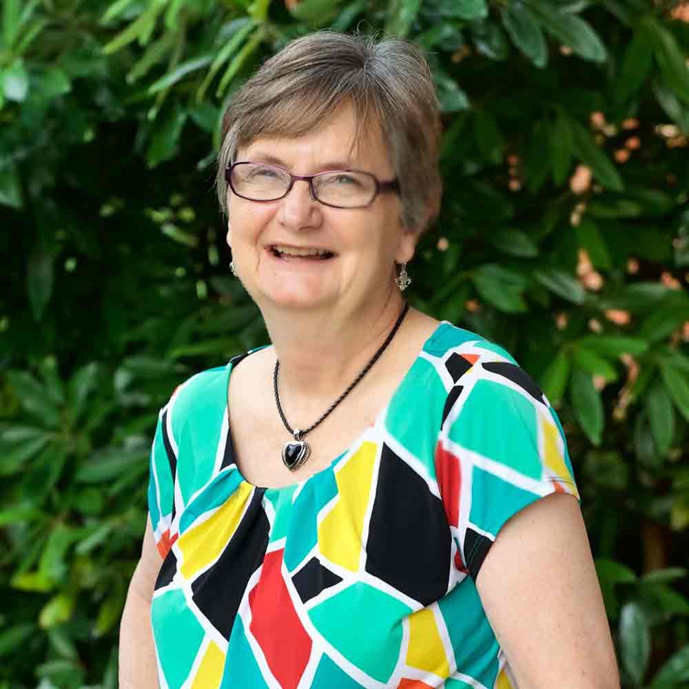Image for Margaret Kerns