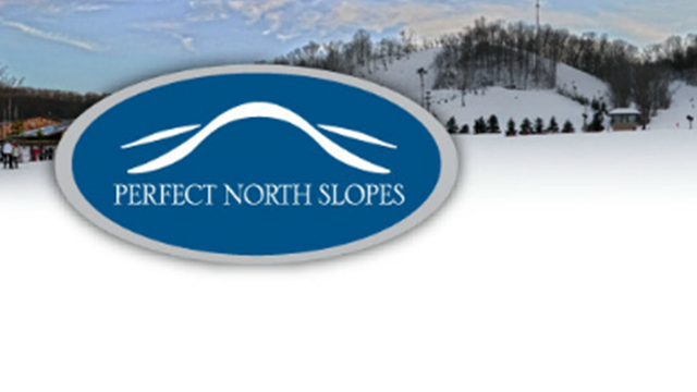 photo for Youth Ski Trip to Perfect North Slopes