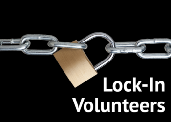 photo for Youth Ministry – Middle School Lock-In