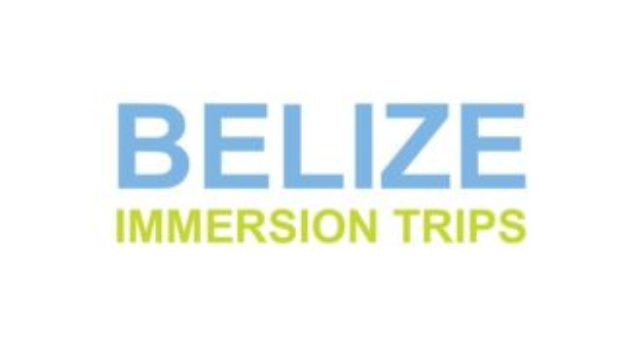 photo for 2018 Belize Mission Trip for High Schoolers