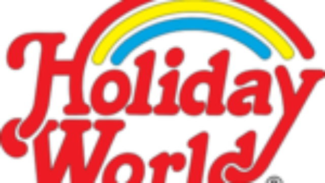 photo for Middle School Trip To Holiday World