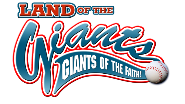 """photo for Rock Choir presents """"Land of the Giants"""""""