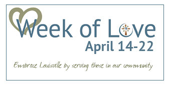 Week of Love Homepage Box