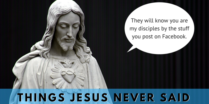 Image for Coffee with Jesus