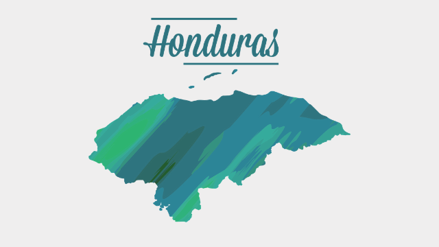 photo for Honduras Mission Trip Interest Meeting