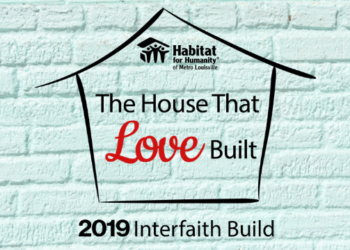 photo for Interfaith Build Opportunities