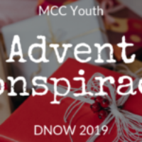 photo for DNow 2019: Advent Conspiracy