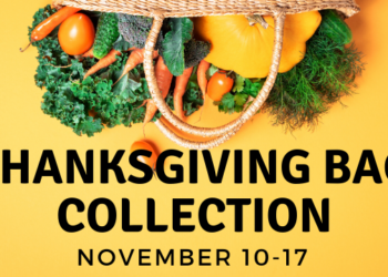 photo for Thanksgiving Bag Collection