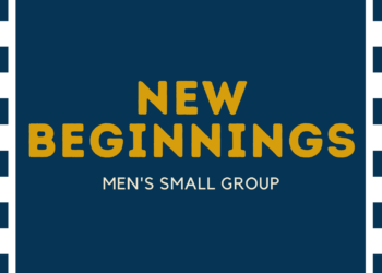 photo for New Beginnings Men's Small Group