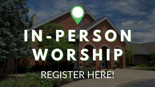 inperson worship register web