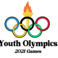 photo for Youth Group Olympics